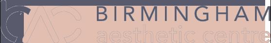 Birmingham Aesthetic Centre