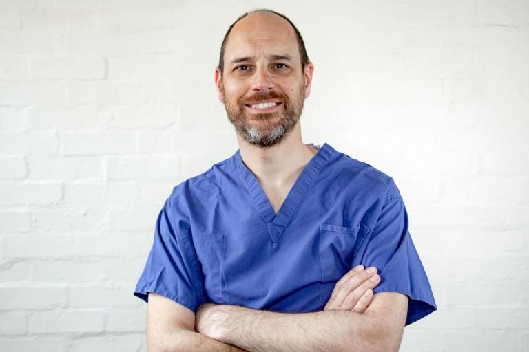 demetrius-evriviades-surgeon